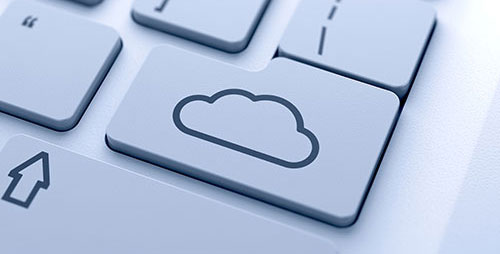 Cloud Computing North Carolina
